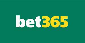 bet365 logo 2