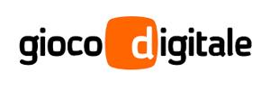 logo gioco digitale