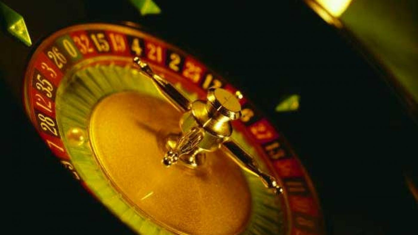 guadagnare-casino-online