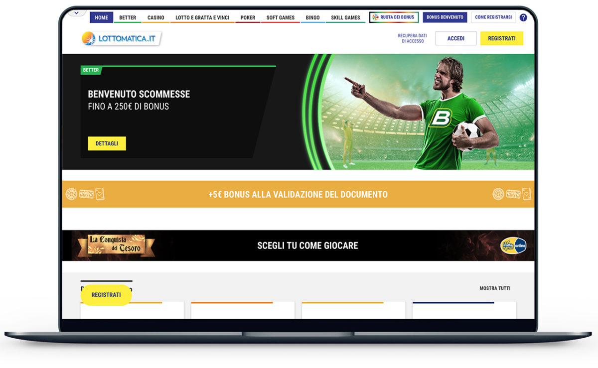Forex: guadagnare con le affiliazioni – blogger.com