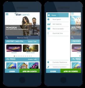 StarCasino mobile removebg preview