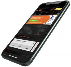affiliazione 888 mobile 800x749 1