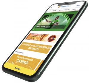 affiliazione lottomatica mobile 800x749 1