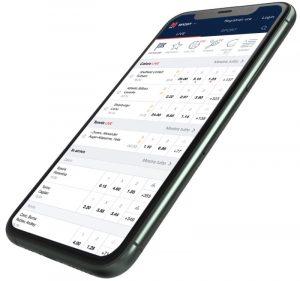 affiliazione marathonbet mobile 800x749 1