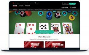 affiliazione pokerstars desktop 1200x739 1