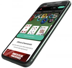 affiliazione pokerstars mobile 800x749 1