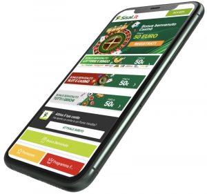 affiliazione sisal mobile 800x749 1