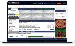 affiliazione sportitaliabet desktop 1200x739 1