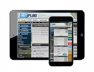 betflag mobile iphone models removebg preview
